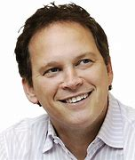 Bike to Work Commuter Champion Grant Shapps