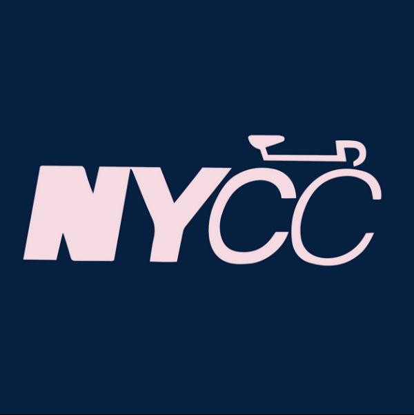 New York Cycling Club